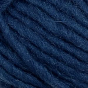 11506072_mork-jeansblaa_72dpi_close-up