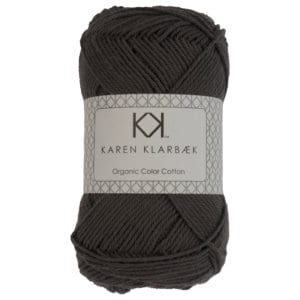 charcoal-organic0027