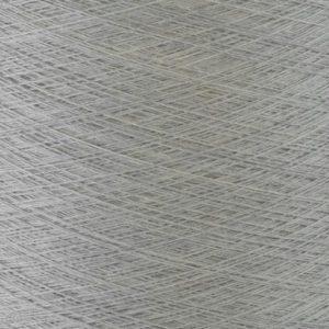 ito_shio_443_snow-gray