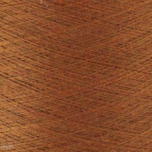 ito_shio_447_gold-oak