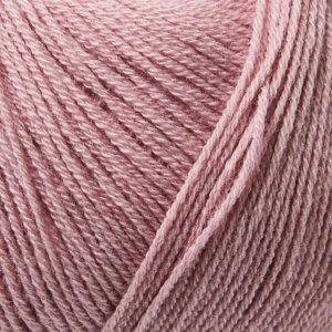 knitting_for_olive_cashmere_stovetrosa_8520_1024x1024