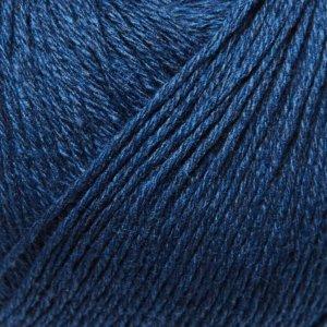 knitting_for_olive_cotton_kashmere_midnatsbla