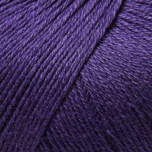 knitting_for_olive_cotton_kashmere_stedmoderlila