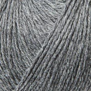 knitting_for_olive_granitgra