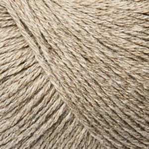 knitting_for_olive_hor