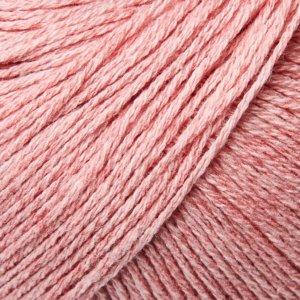 knitting_for_olive_jordbaeris