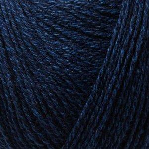 knitting_for_olive_merino_blabaer_8513_1024x1024