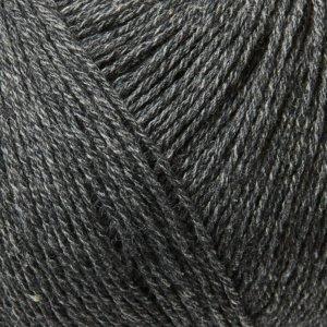 knitting_for_olive_merino_bly_8514_838ee20b-976b-4218-9b7b-04efae62260f_1024x1024