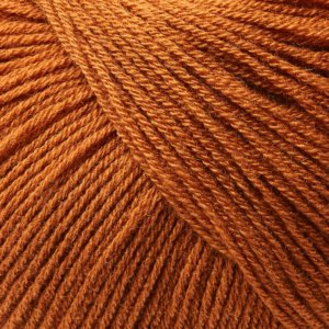 knitting_for_olive_merino_braendt_orange_8077_1024x1024