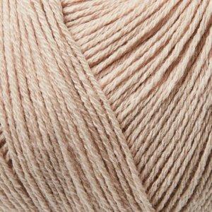 knitting_for_olive_merino_champignonrosa_8506_97526584-b700-4193-8ef5-f29f508ebe95_1024x1024