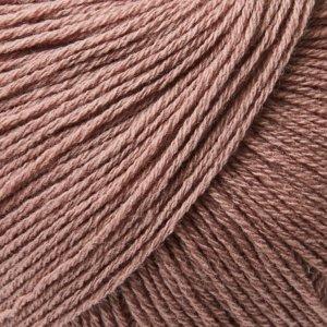 knitting_for_olive_merino_gammelrosa_8509_1024x1024