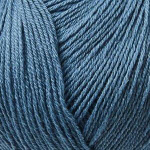 knitting_for_olive_merino_himmelbla_8505_1024x1024