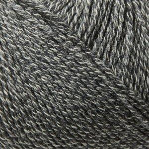 knitting_for_olive_merino_koala_8515_1024x1024