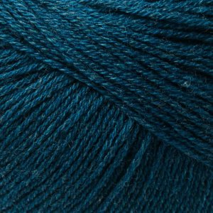 knitting_for_olive_merino_petrolium_8507_1024x1024