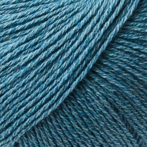 knitting_for_olive_merino_stovetsogron_8516_1024x1024