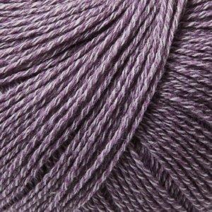 knitting_for_olive_merino_stovetsyren_8510_0a06cba4-c2ca-45e4-8978-6b70c8ea9e1e_1024x1024