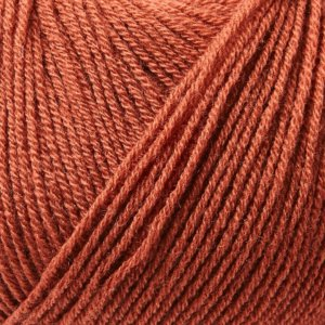 knitting_for_olive_merino_terracotta_8091_1024x1024