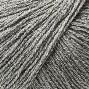 knitting_for_olive_merino_zink_8517_1024x1024