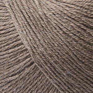 knitting_for_olive_mulvarpe