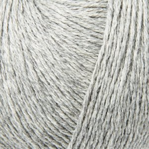 knitting_for_olive_mussegra