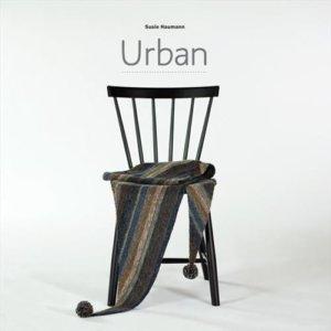 urban-0