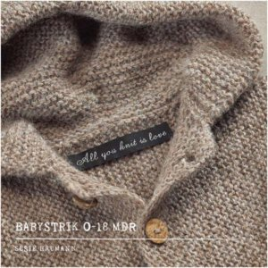 all_you_knit_is_love_forside