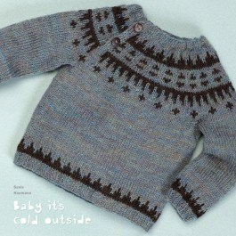 baby_its_cold_outside_forside