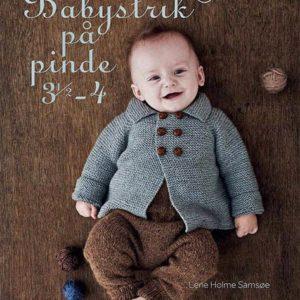 babystrik_3_4_forside