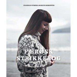 faeroesk-strikkebog-p