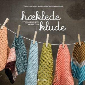 h_klede_klude_front