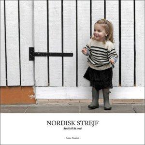 nordisk-strejf-forside-700