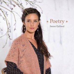 poetry_forside