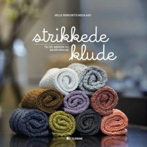 strikkede_klude_front