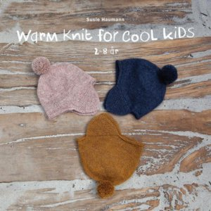 warm_knit_for_cool_kids_600