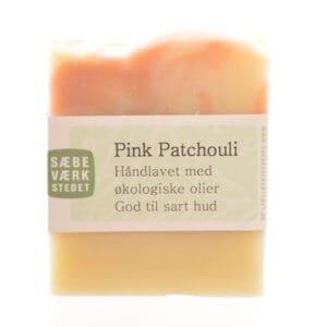 103-pink-patchouli