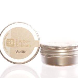 1151-laebebalsam-vanilje
