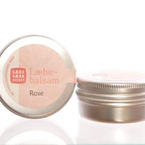 1152-laebebalsam-rose