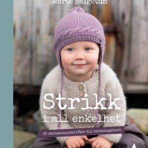 strikk-i-all-enkelhet-30-strikkeoppskrifter-til-barnehagebarn_fotokreditering-gyldendal