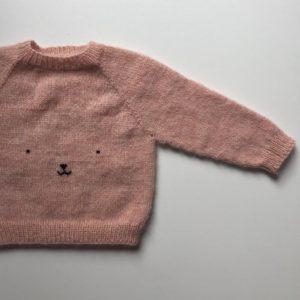 Bamsesweater1